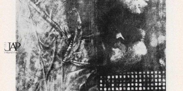 1976 – premio Giovanni Segantini Banco e nero Mario Zappa di Desio
