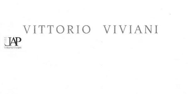 1978-Viviani Veneziano Testo Mastrolonardo STUDIO C.SO CONCORDIA-MILANO – Copia