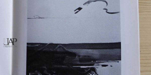1978 – catalogo 9° Premio Giovanni Segantini – Archivio LAP – 21 – Copia