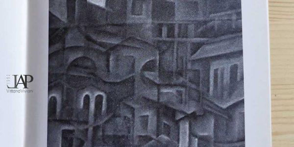 1978 – catalogo 9° Premio Giovanni Segantini – Archivio LAP – 23 – Copia