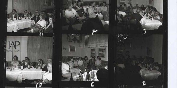 1980 – 10° Premio Giovanni Segantini – Archivio foto LAP – 001