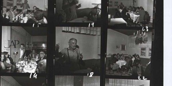 1980 – 10° Premio Giovanni Segantini – Archivio foto LAP – 002