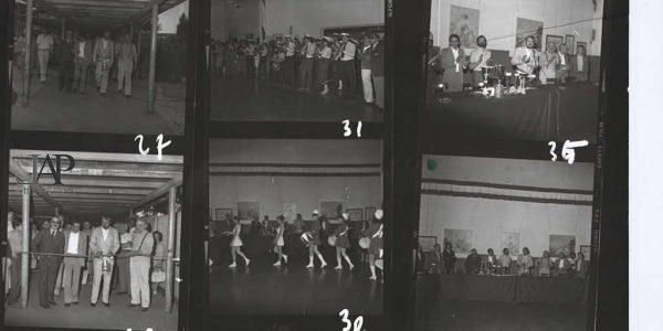 1980 – 10° Premio Giovanni Segantini – Archivio foto LAP – 003