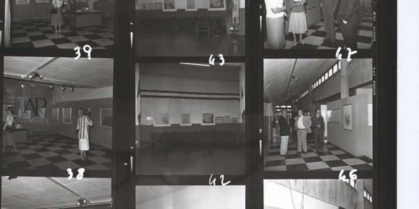 1980 – 10° Premio Giovanni Segantini – Archivio foto LAP – 004