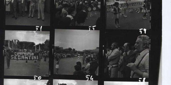 1980 – 10° Premio Giovanni Segantini – Archivio foto LAP – 005