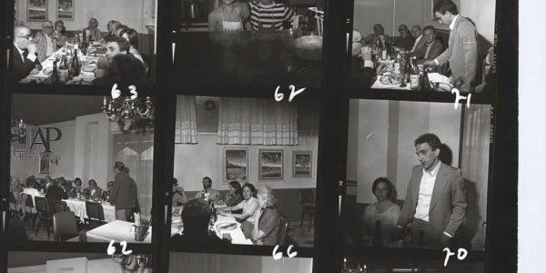 1980 – 10° Premio Giovanni Segantini – Archivio foto LAP – 006