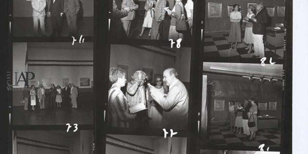 1980 – 10° Premio Giovanni Segantini – Archivio foto LAP – 008