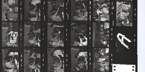 1980 – 10° Premio Giovanni Segantini – Archivio foto LAP – 009