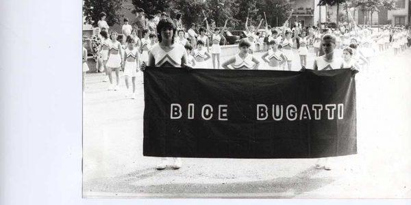1983 – 17° Premio Bice Bugatti – Archivio foto LAP – 01 – majorettes
