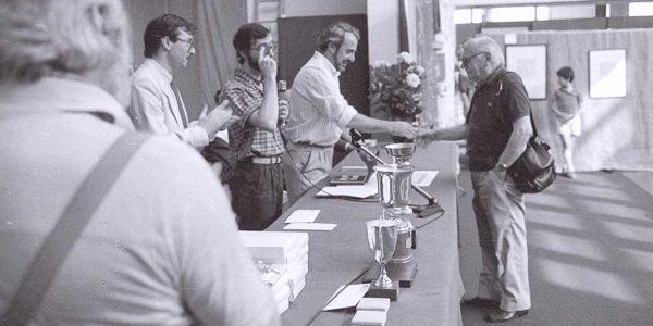1984 – 12° Premio Bice Bugatti – foto di F. Papa ARCI – Archivio foto LAP – 008