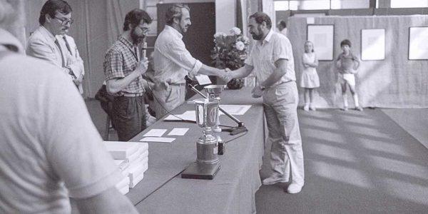 1984 – 12° Premio Bice Bugatti – foto di F. Papa ARCI – Archivio foto LAP – 009