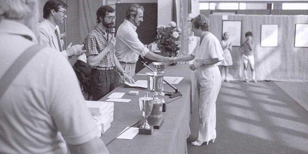 1984 – 12° Premio Bice Bugatti – foto di F. Papa ARCI – Archivio foto LAP – 010