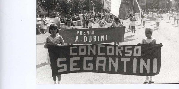 1984 – inaugurazione premio Segantini – archivio foto LAP (1)