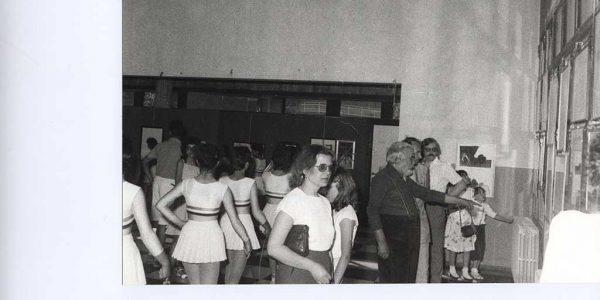 1984 – inaugurazione premio Segantini – archivio foto LAP (6)