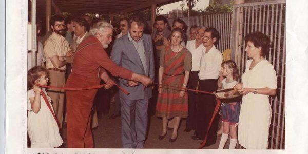 1984 – inaugurazione premio Segantini – archivio foto LAP (7)