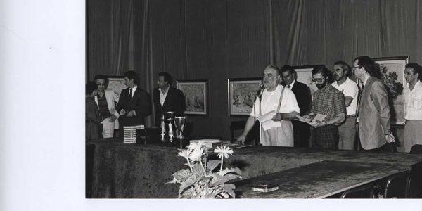 1985 – 18° Premio Bice Bugatti – Archivio foto LAP (2)
