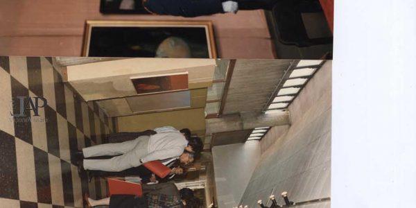 1987 – 19° Premio Bice Bugatti – Archivio foto LAP (1)