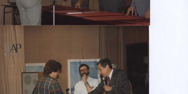 1987 – 19° Premio Bice Bugatti – Archivio foto LAP (3)