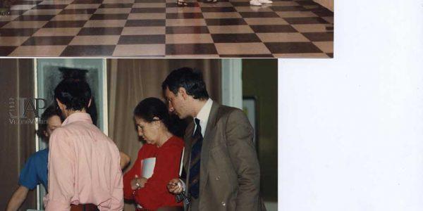 1987 – 19° Premio Bice Bugatti – Archivio foto LAP (4)