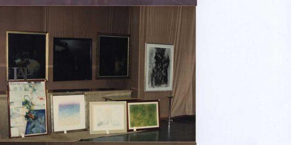1987 – 19° Premio Bice Bugatti – Archivio foto LAP (5)
