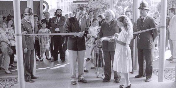 1988 – 14° Premio Segantini – Foto di F. Papa ARCI – Archivio foto LAP – 004