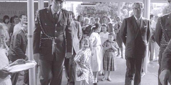 1988 – 14° Premio Segantini – Foto di F. Papa ARCI – Archivio foto LAP – 006