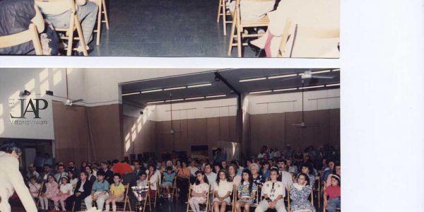 1988 – 14° premio Giovanni Segantini – Archivio foto LAP 011
