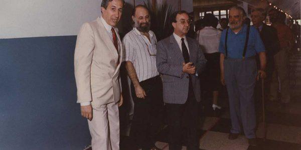1989 – 20° Premio Bice Bugatti – 008 – Archivio foto LAP