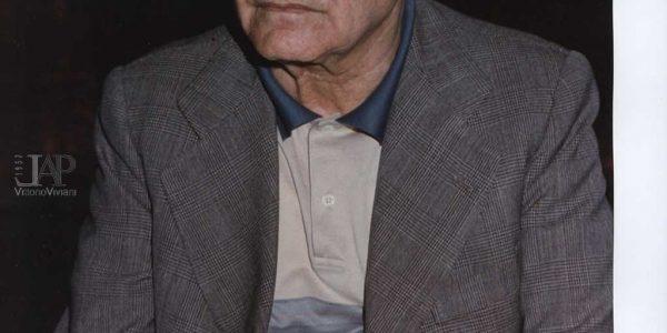 1989 – 20° Premio Bice Bugatti – commissione artistica – Archivio foto LAP – 006 – Carmelo Capello