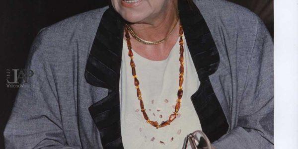 1989 – 20° Premio Bice Bugatti – commissione artistica – Archivio foto LAP – 007