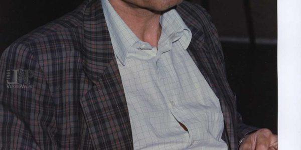 1989 – 20° Premio Bice Bugatti – commissione artistica – Archivio foto LAP – 009 – Giorgio Seveso