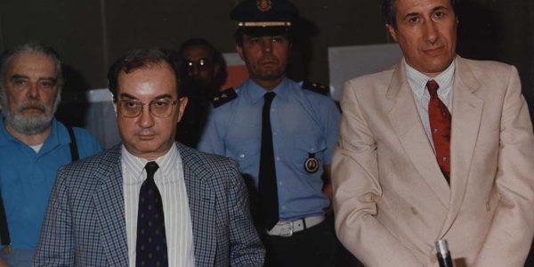 1989 – 20° Premio Bice Bugatti – premiazione – Archivio foto LAP – 009