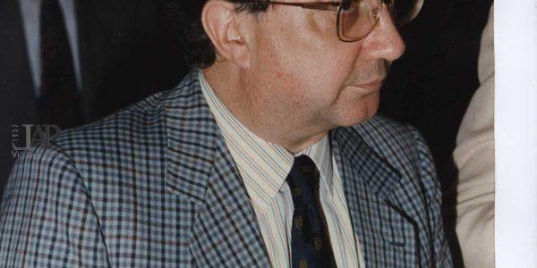 1989 – 20° Premio Bice Bugatti – premiazione – Archivio foto LAP – 013