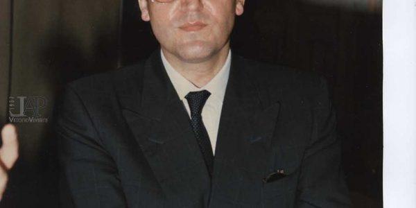 1989 – 20° Premio Bice Bugatti – premiazione – Archivio foto LAP – 014