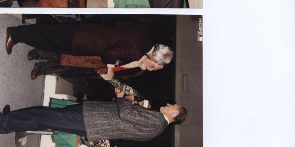 1991 – Viviani a Iseo – Archivio foto LAP