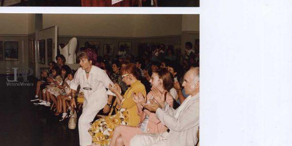 1992 – cerimonia Premio Segantini – Archivio LAP 004