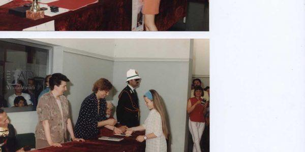 1993 – 22° Premio Bice Bugatti – foto di W. Monetti – Archivio foto LAP – 029