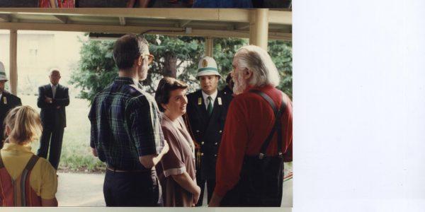1994 – cerimonia 17° Premio Segantini nella scuola di via Mazzini007