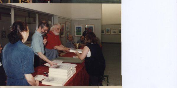 1994 – cerimonia 17° Premio Segantini nella scuola di via Mazzini014