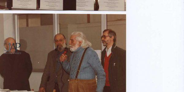 1996 – presentazione 18° Premio Segantini – Archivio foto LAP (2)