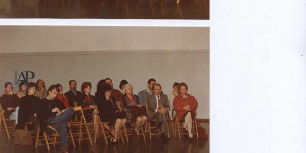 1996 – presentazione 18° Premio Segantini – Archivio foto LAP (3)