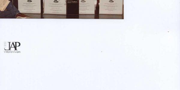 1996 – presentazione 18° Premio Segantini – Archivio foto LAP (4)