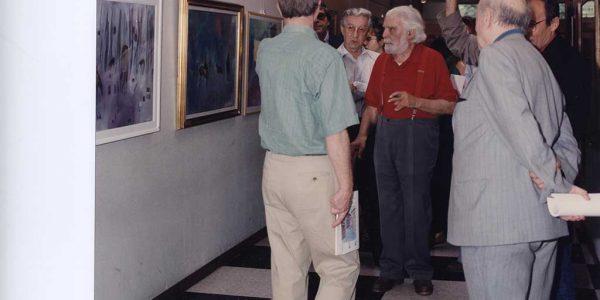 1997 – 24° Premio Bice Bugatti – Archivio foto LAP – 011