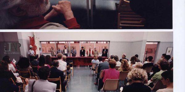 1997 – 24° Premio Bice Bugatti – Archivio foto LAP – 016