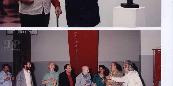 1997 – 24° Premio Bice Bugatti – Archivio foto LAP – 018