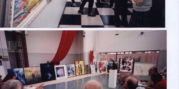 1997 – 24° Premio Bice Bugatti – Archivio foto LAP – 022