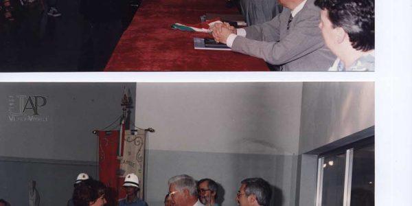 1999 – 25° Premio Bice Bugatti – Archivio foto LAP – 005