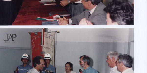 1999 – 25° Premio Bice Bugatti – Archivio foto LAP – 008