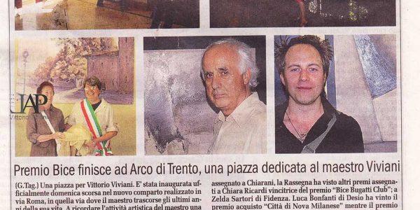 2009_50°Premio_BB_Articolo_Il Cittadino
