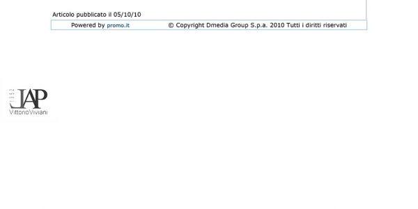 mhtml:file://D:12Nuova cartellapittori.mht